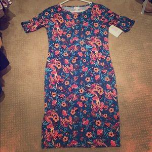 LuLaRoe Dress!